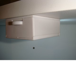 Led Cabinet Light With Micro Switch