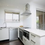Smartpack Kitchen https://www.smartpackkit.com.au/Content_Common/pg-smartpack-Kitchen-flatpack-DIY-cabinet-kit-do-it-yourself-design-cheap-kitchen-laundry-renovation.seo