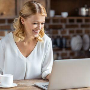 The advantages of ordering a flatpack kitchen online / Smart Pack