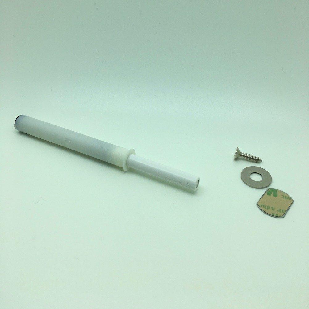 Tipon Slimline Adapter Plate Long Version Smart Pack