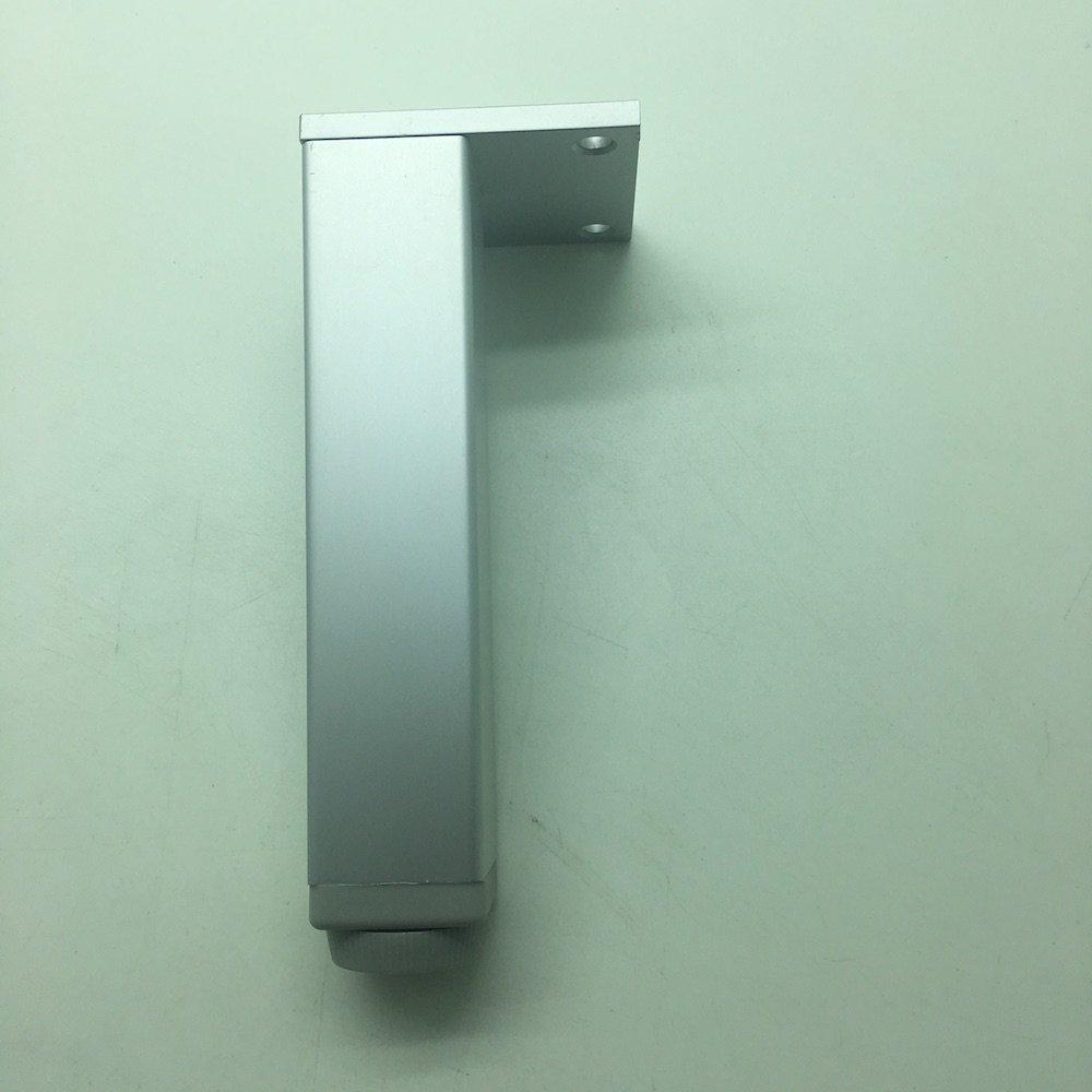 leg cabinet square