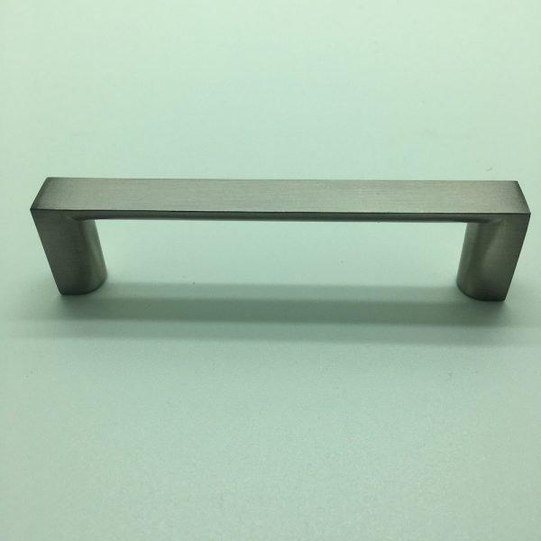Flat D Handle 96mm