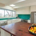 goCabinets-flatpack-kitchen-cannard01