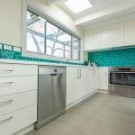 goCabinets-flatpack-kitchen-cannard03