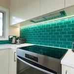 goCabinets-flatpack-kitchen-cannard06