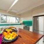 goCabinets-flatpack-kitchen-cannard07