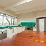 goCabinets-flatpack-kitchen-cannard08
