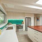 goCabinets-flatpack-kitchen-cannard11