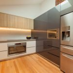 goFlatpacks-Kitchen_16