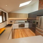 goFlatpacks-Kitchen_29