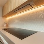 goFlatpacks-Kitchen_38