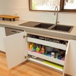 goFlatpacks-Kitchen_48
