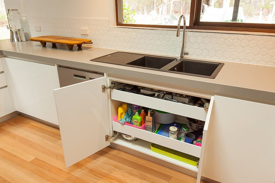 Buy flat pack kitchen cabinets smartpack goflatpacks kitchen48 solutioingenieria Choice Image